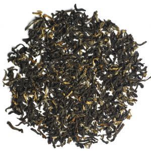 Assam Gold - Loose Tea Leaves