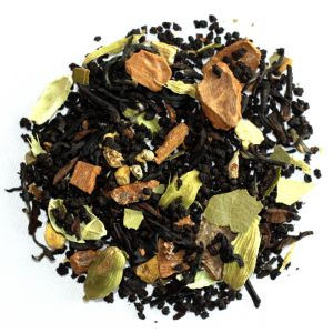 Bombay Chai - Loose Tea Leaves