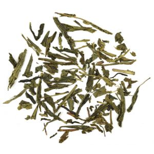 Chinese Sencha - Loose Tea Leaves