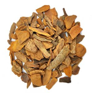 Cinnamon Bark Pieces