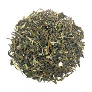 Darjeeling Queen - Loose Tea Leaves
