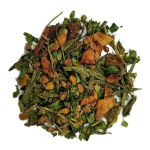 Detox - Loose Tea Leaves