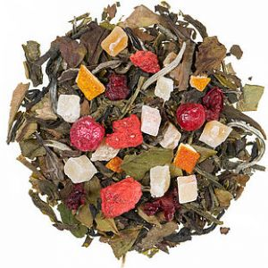 Divine Elixir - Loose Leaf Tea