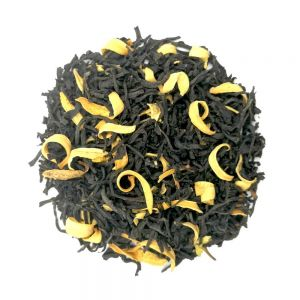 Earl Grey - Loose Tea Leaves