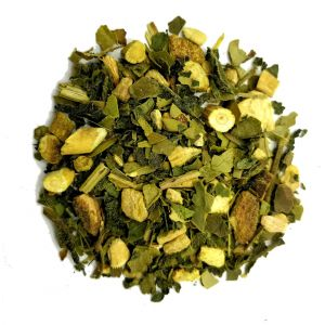 Energy - Loose Leaf Tea