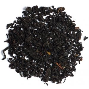 Kenya Wonder - Loose Tea Leaves