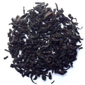 Lapsang Souchong - Loose Tea Leaves