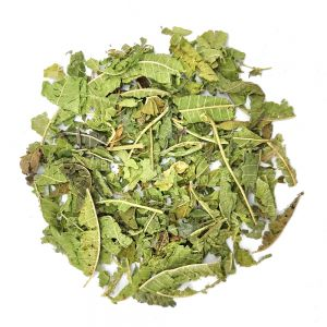 Lemon Verbena - Loose Tea Leaves