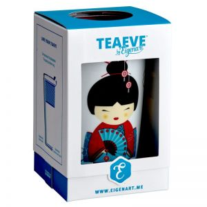 Tea Eve Box