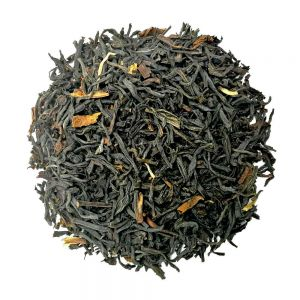 Luxury English Breakfast - Loose Tea Leaves