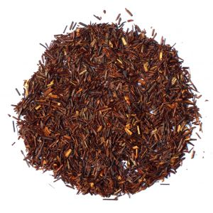 Organic Luxury Rooibos - Loose Tea Leaves