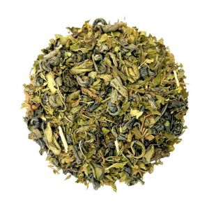 Moroccan Mint - Loose Tea Leaves