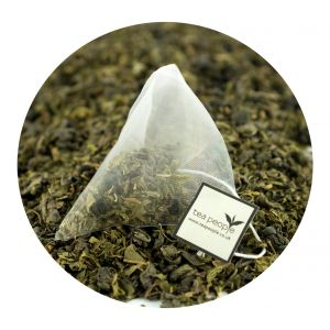Moroccan Mint - Tea Pyramid