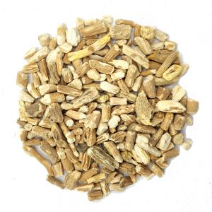 Organic Ashwagandha - Root Pieces