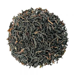 Organic Ceylon - Loose Tea Leaves