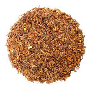 Organic Vanilla Rooibos - Loose Tea Leaves