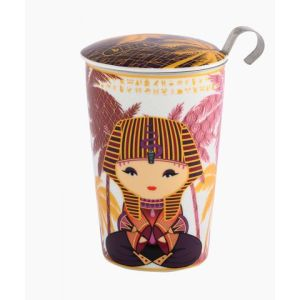 TEAEVE Teamug - Little Egypt PURPLE
