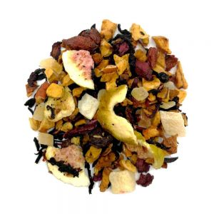Tropical Burst Loose Tea