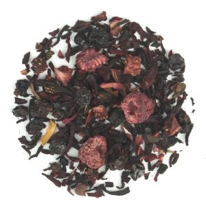 Organic Very Berry - Loose Tea Leaves