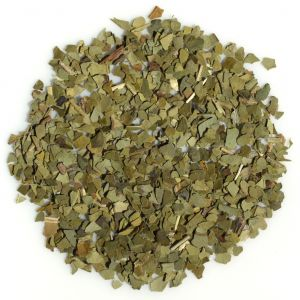 Yerba Mate - Loose Tea Leaves