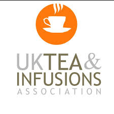 Uk Tea & Infusions